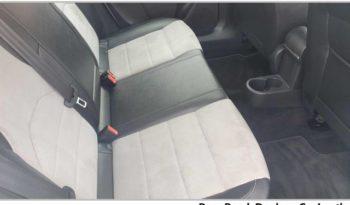 SEAT Toledo 2015 1.2 TSI 85hp SE full