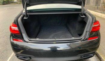 BMW 7 Series 2019 full