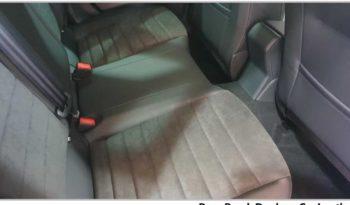 SEAT Arona 1.0TSI 115hp EXCELLENCE 2019 full