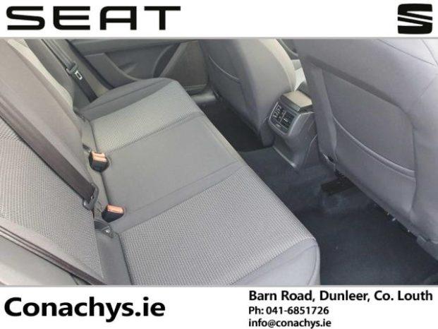 SEAT Leon 1.0TSI 115HP 17 ***FINANCE AT 2.9% APR ON THIS LEON 2019 full