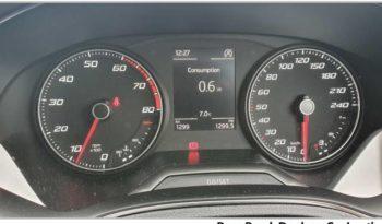 SEAT Ibiza 2019 1.0MPI 80HP SE ****FANTASTIC VALUE IN A 191 IBIZA 1.0Ltr SE full