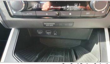 SEAT Arona 1.0TSI 115hp Xcellence ***PCP @ 3.9% APR ON THIS 2017 ARONA 2017 full
