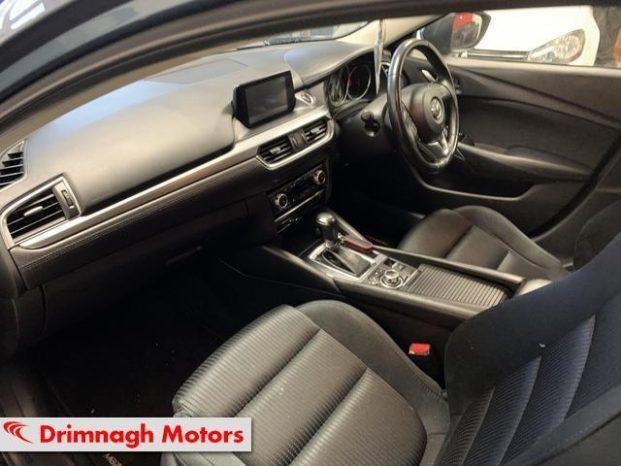 Mazda 2015 full
