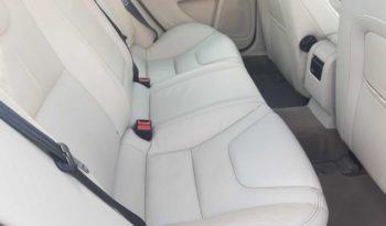 Volvo S60 2013 full