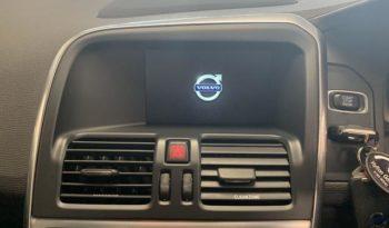 Volvo XC60 2017 full