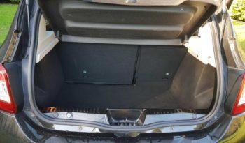 Dacia Sandero 2014 full