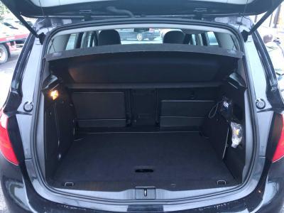 2010 Opel Meriva S 1.4I 16V 5DR//NEW NCT full