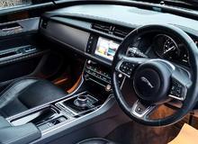 Audi 80 2017 full