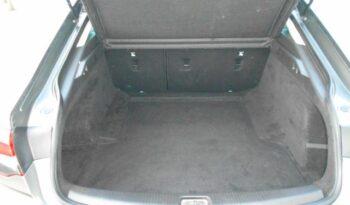 Vauxhall Insignia 2018 full