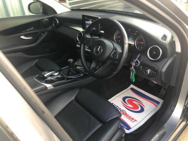 Mercedes-Benz E Class 2016 full